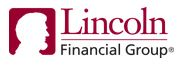 Lincoln Financial 3