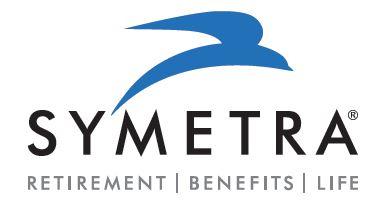 Symetra 4
