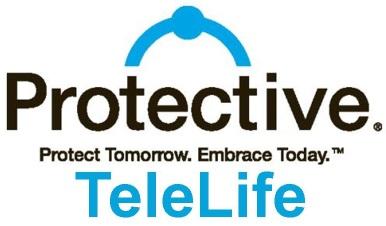 TeleLife.1117R