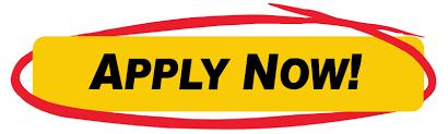 Apply Now 2