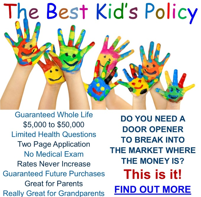 The Best Kid's Policy.0518 R