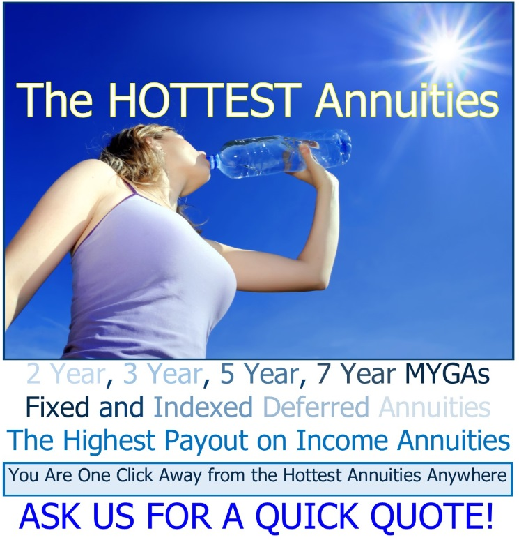 Unbounce Annuity Quote 2.0418 R