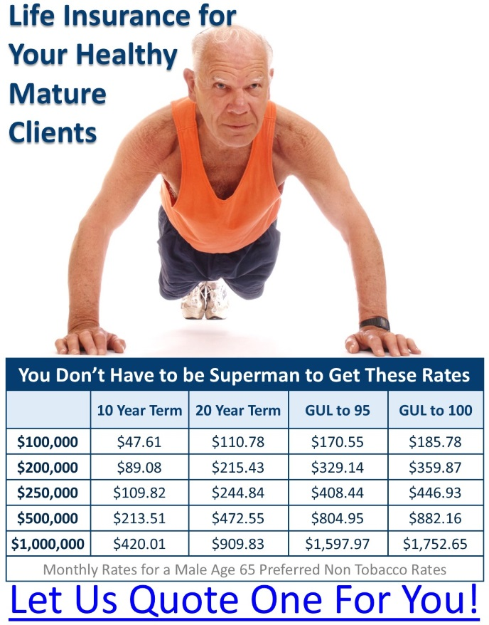 Mature Clients.0219R